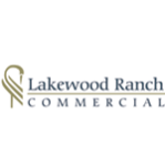 Lakewood Ranch Commercial logo
