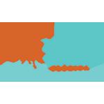 Manatee County Government logo