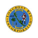 Town of Longboat Key logo
