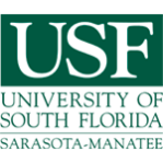 University of South Florida Sarasota-Manatee logo