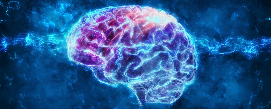 Imagine This: Manatee-Sarasota to Lead World in Brain Health Innovation