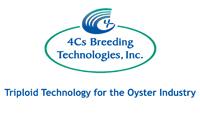4C_logo200