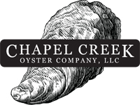 Chapel_Creek_20090522_2