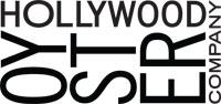 Hollywood_Oyster_Company_logo