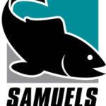 SamuelsLogo200