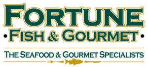 FortuneFish