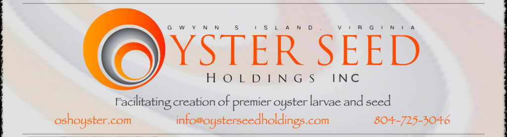 OysterSeedHoldings