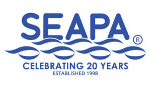 Seapa