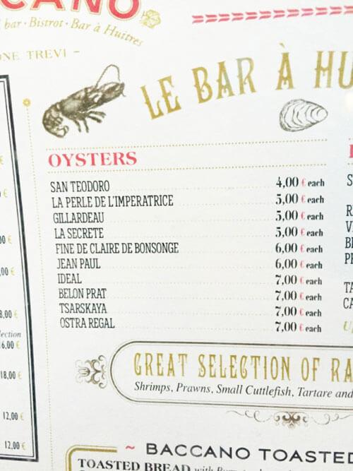 eu-oyster-menu