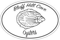 Bluff-Hill-Cove200