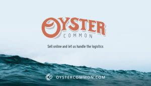 OysterCommon