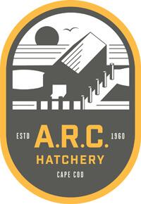 ARC-logo200