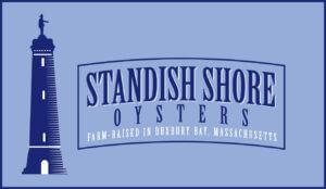 Standish_logo