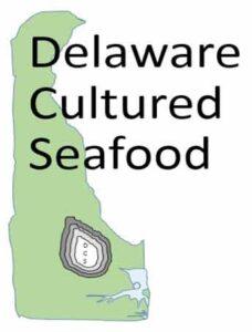 delawareCulturedSeafood