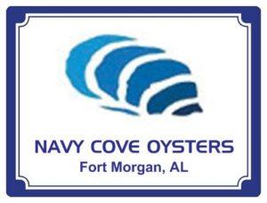 Navy cove