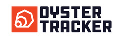 oyster-tracker