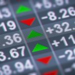Do All Stocks Allow Pre-Market Trading?