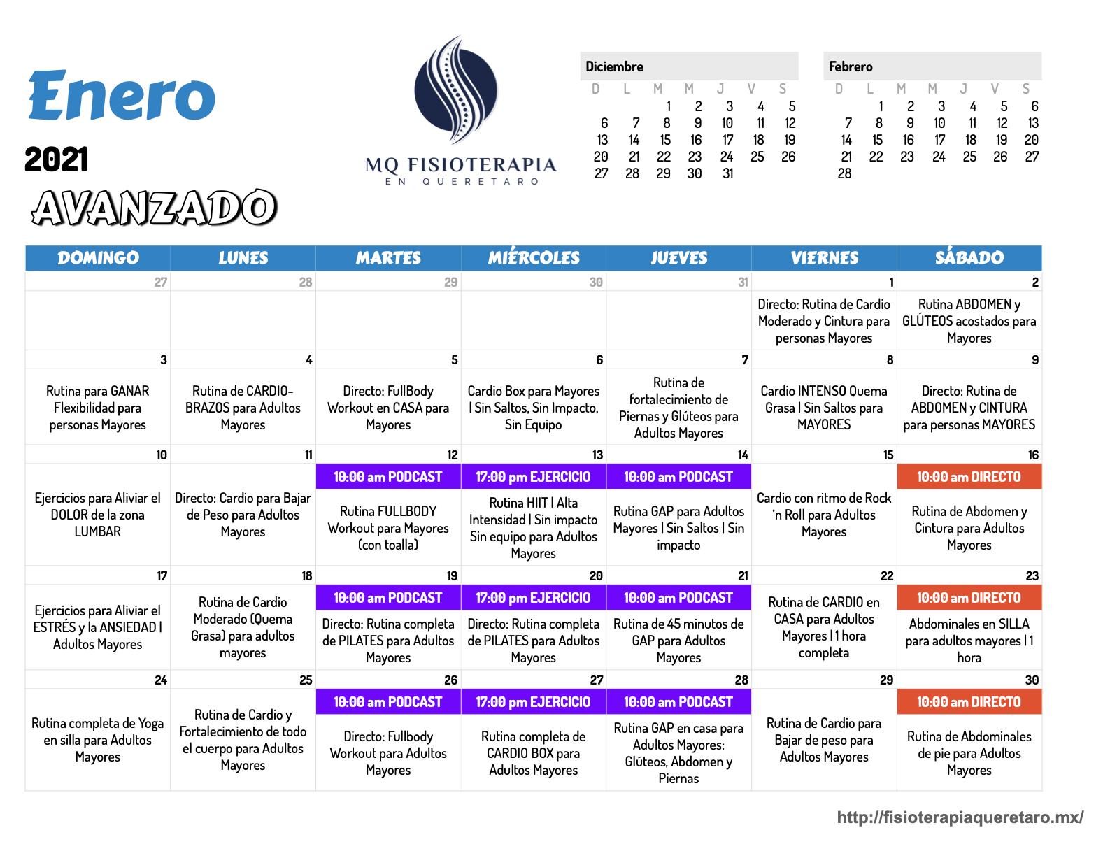 calendario-avanzado-enero-2021