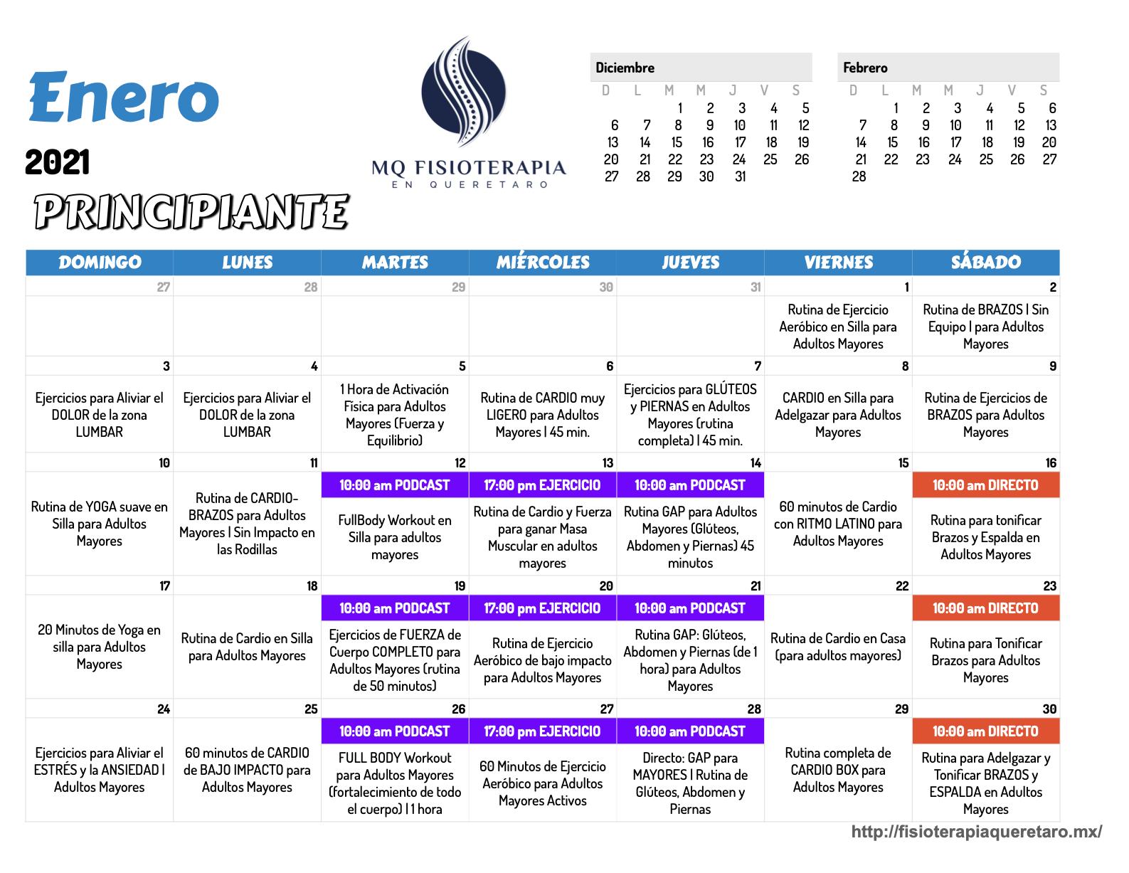 calendario-principiante-enero-2021