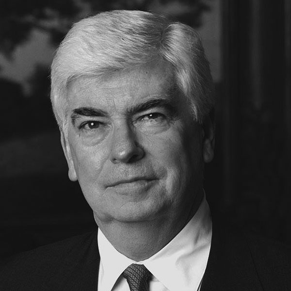 https://secureservercdn.net/72.167.25.126/29z.3fd.myftpupload.com/wp-content/uploads/2019/01/MCSummit_Web_Headshots_600x600_Chris-Dodd-1.jpg?time=1554240723