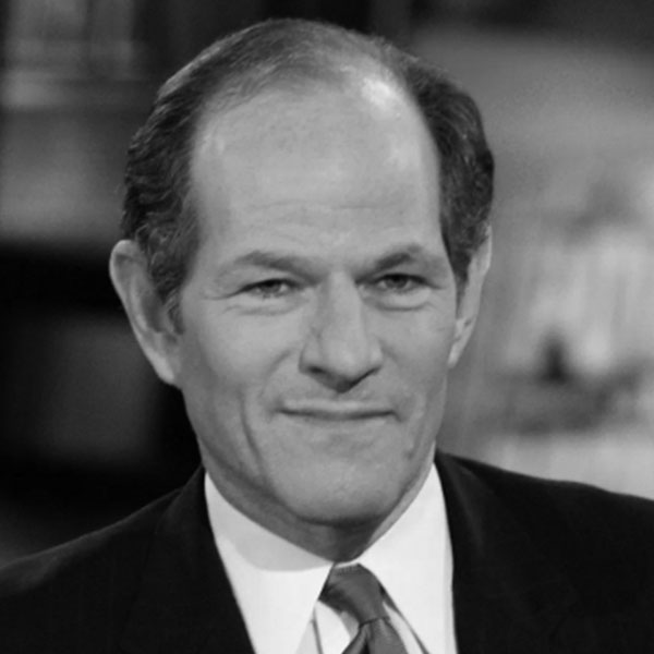 https://secureservercdn.net/72.167.25.126/29z.3fd.myftpupload.com/wp-content/uploads/2019/01/MCSummit_Web_Headshots_600x600_Eliot-Spitzer-1.jpg?time=1554240723
