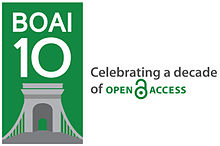Budapest_Open_Access_Initiative