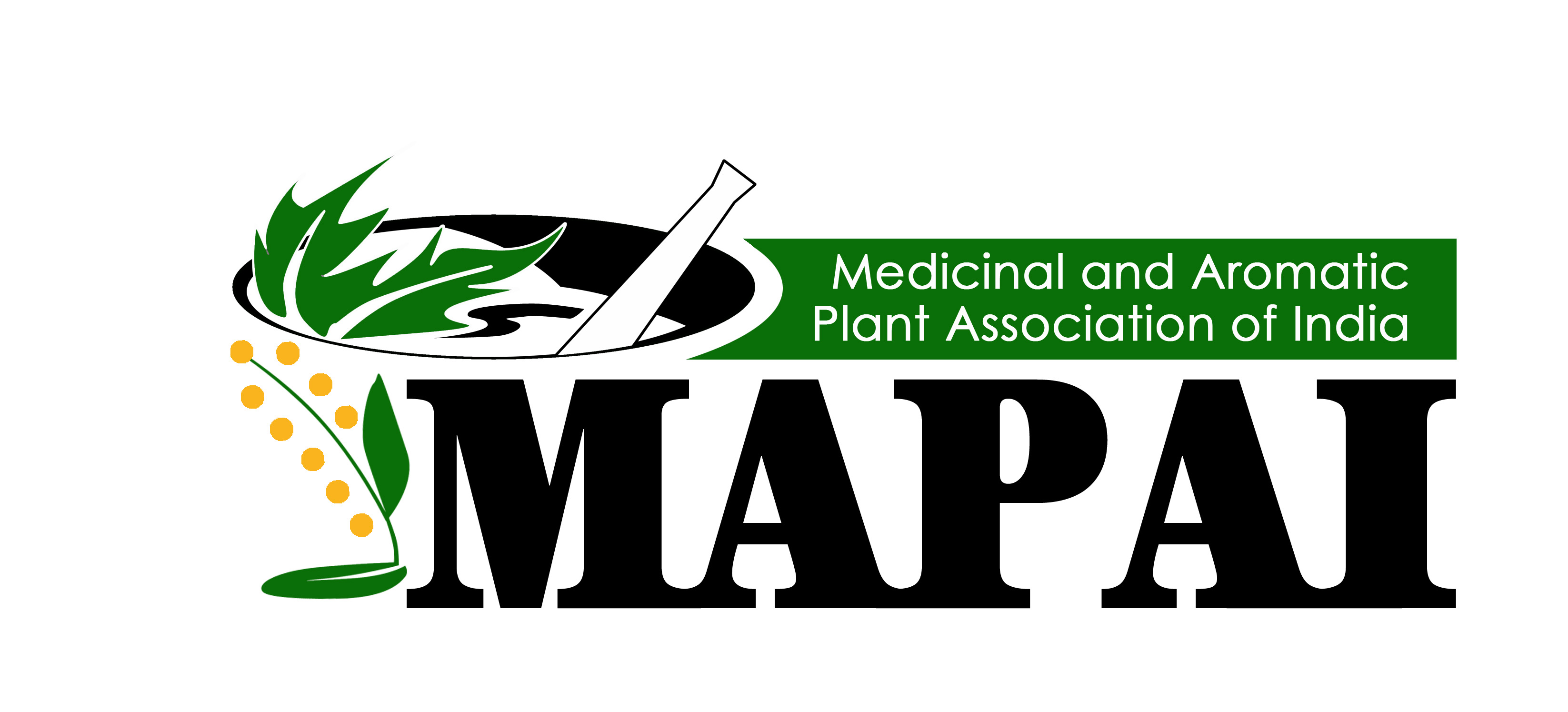 Medicinal and Aromatic Plants Association of India