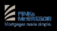 fink and mcgregor