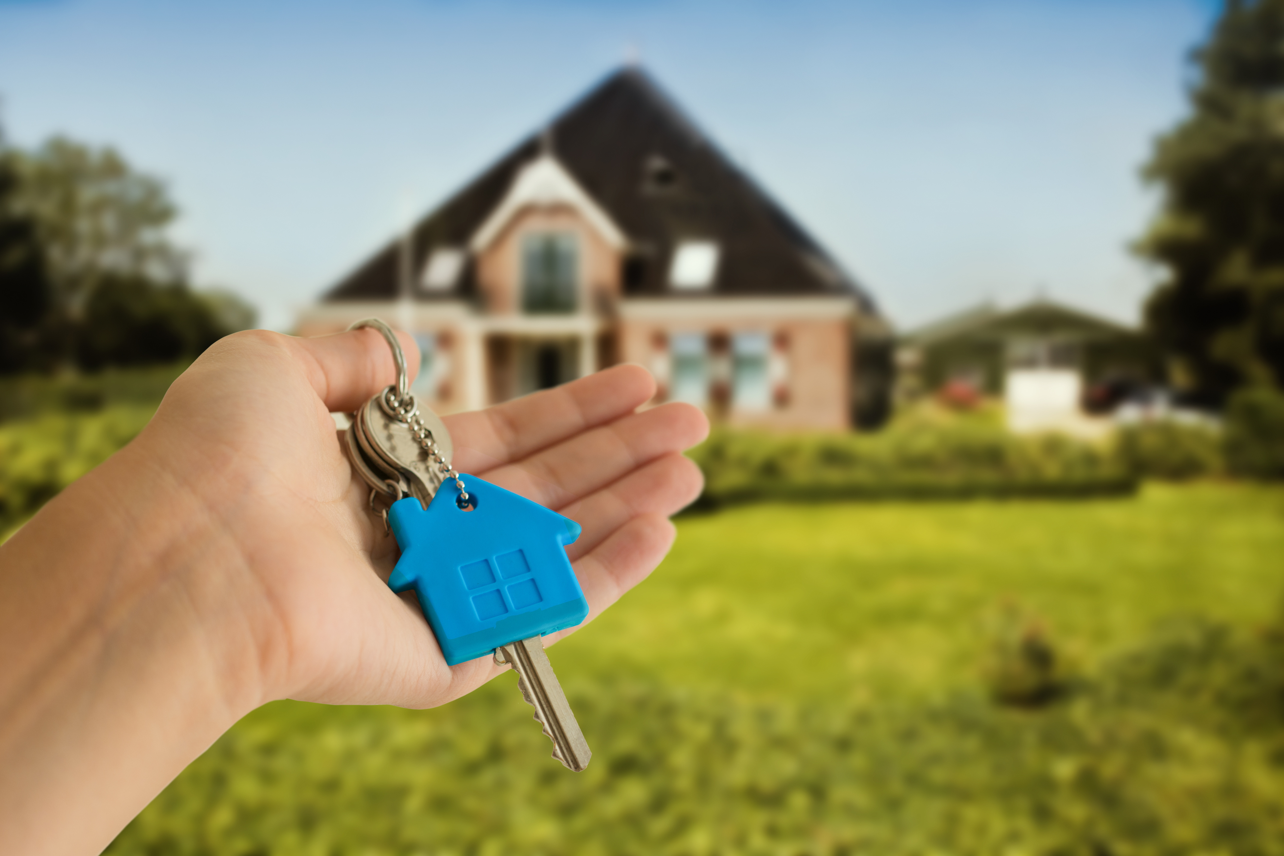 Utah New Home Buyer's Guide
