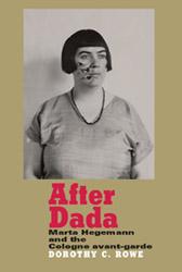 Rowe, After Dada