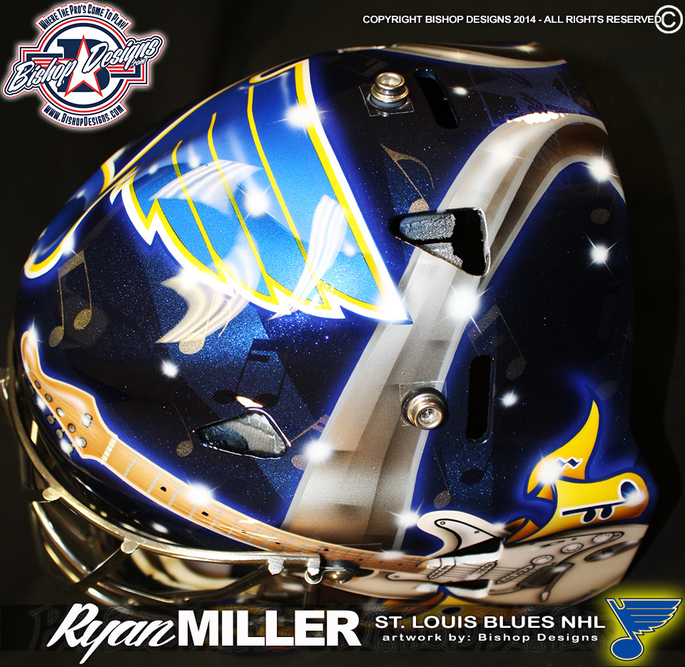 Miller Blues 16alt