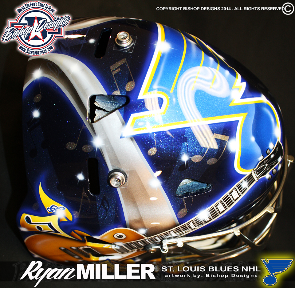 Miller Blues 17alt