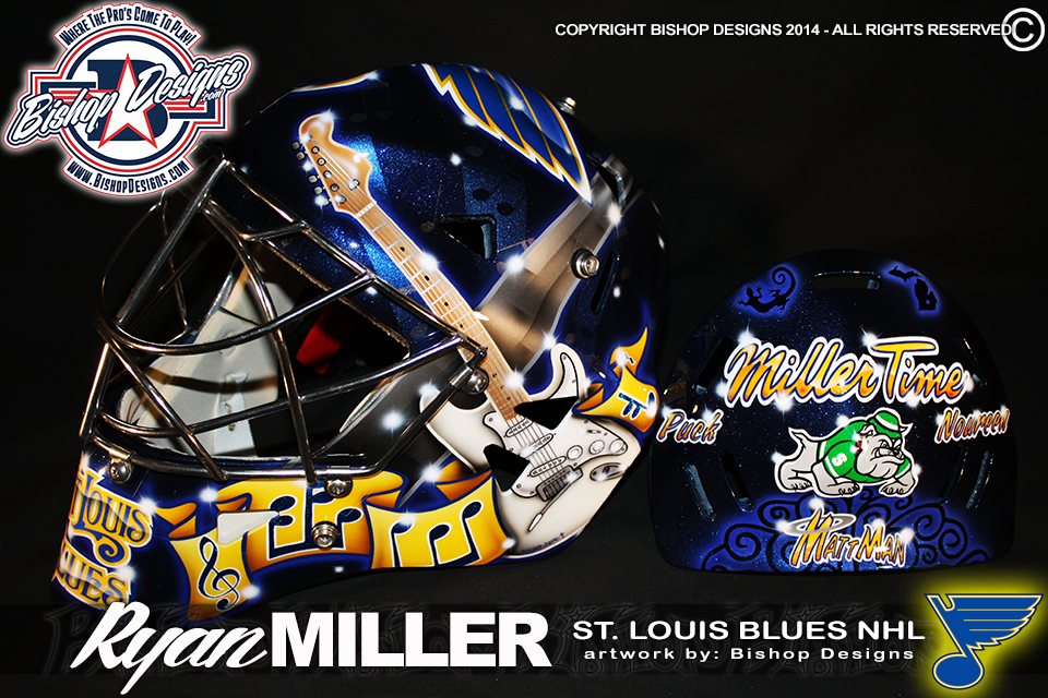 Miller Blues 1alt