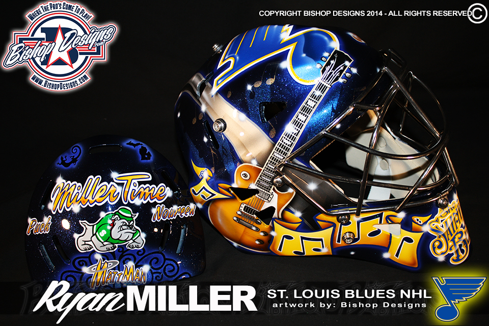 Miller Blues 2alt