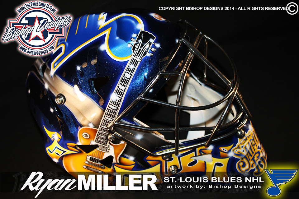 Miller Blues 3alt
