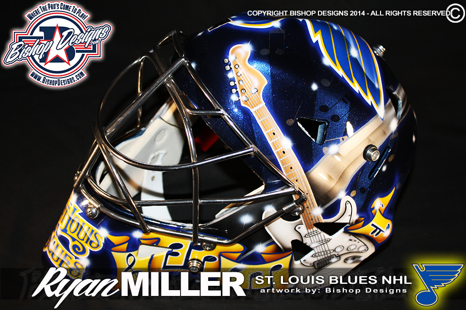 Miller Blues 4alt