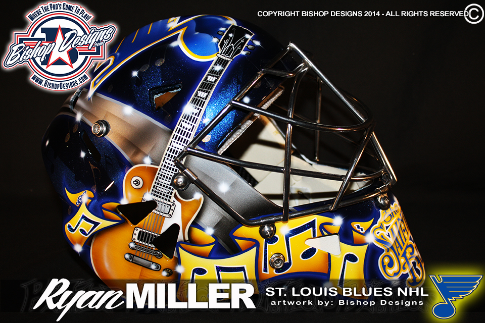 Miller Blues 5alt