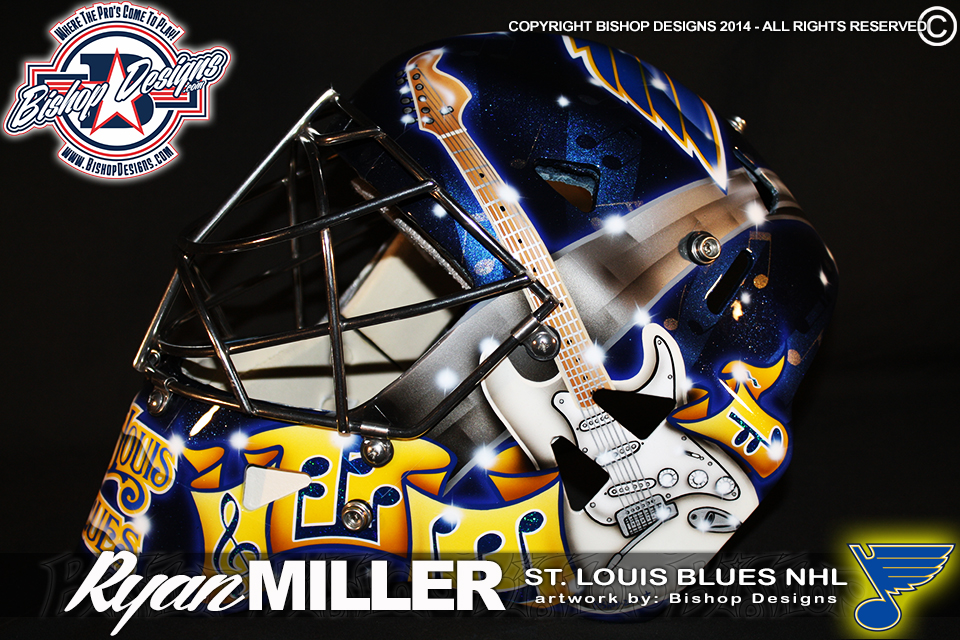 Miller Blues 6alt