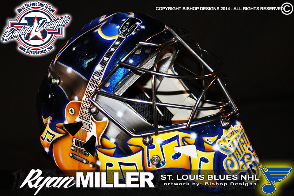 Miller Blues 7alt