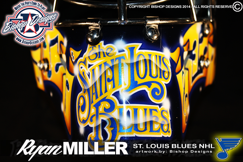 Miller Blues 9alt