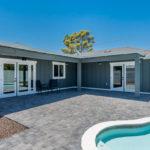 1820 E Montecito Ave_58