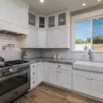 4630 E Montecito Ave - MLS-29
