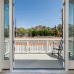4630 E Montecito Ave - MLS-41