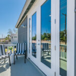 4630 E Montecito Ave - MLS-43