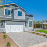 4630 E Montecito Ave - MLS-5