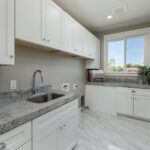 4630 E Montecito Ave - MLS-69
