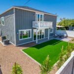 4630 E Montecito Ave - MLS-71