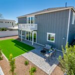 4630 E Montecito Ave - MLS-72