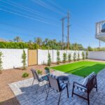 4630 E Montecito Ave - MLS-74