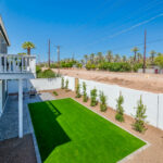 4630 E Montecito Ave - MLS-77